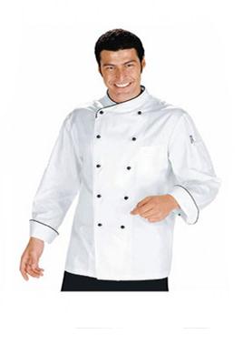 Mutfak Takımları 1