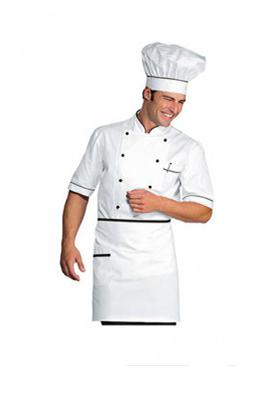 Mutfak Takımları 7