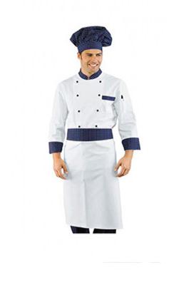 Mutfak Takımları 8
