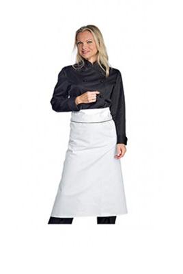 Mutfak Takımları 10