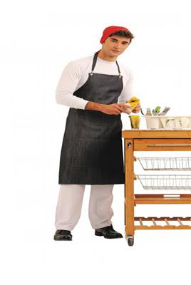 Mutfak Takımları 19