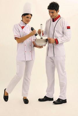 Mutfak Takımları 22
