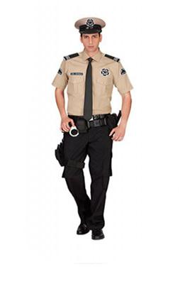 Güvenlik 4
