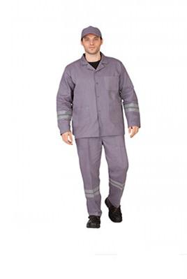İş Elbiseleri 10