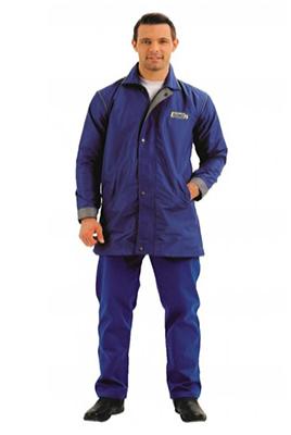İş Elbiseleri 18