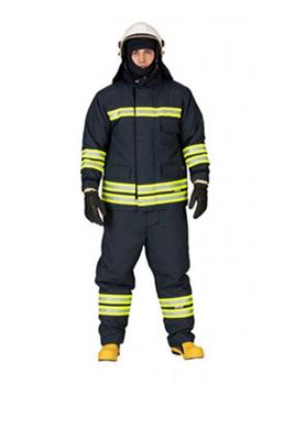 İş Elbiseleri 4