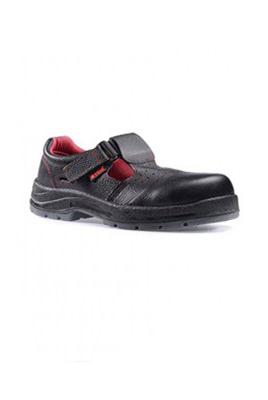 Ayakkabı 1