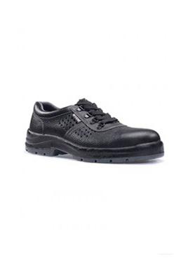 Ayakkabı 3