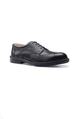 Ayakkabı 5