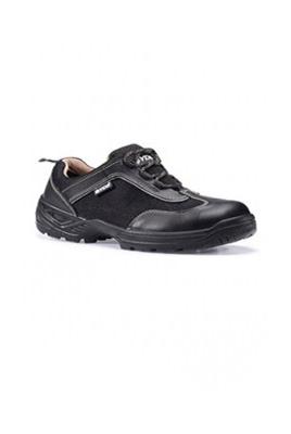 Ayakkabı 7