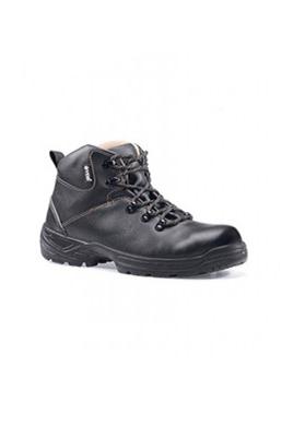 Ayakkabı 8