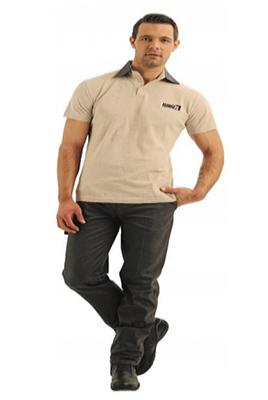 T-Shirt 22