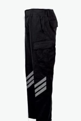 Özel Güvenlik Pantolon 2